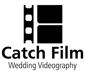 Catch Film